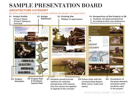 Architecture Design Concept Presentation Architecture Design Concept Statement Architecture Design