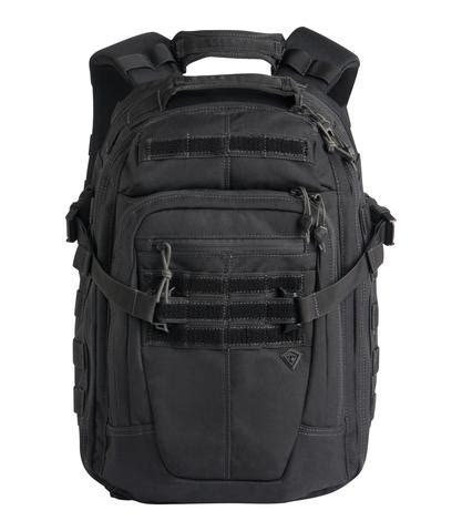 day backpack reviews specialist half day backpack tactical