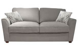 Caring for the upholstery of sofas home interior and furniture ideas