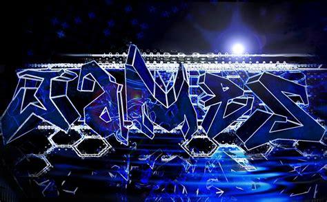 james  blue  digital graffiti  digital graffiti