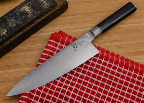 how to choose kitchen knives how to choose a knife posts