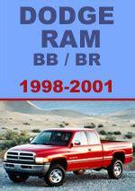 download car manuals pdf free 1998 dodge ram 1500 club on board diagnostic system dodge ram dakota caravan magnum charger neon sprinter repair manuals workshop manuals
