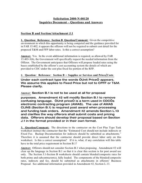answer sheet template question answer sheet template editable answer