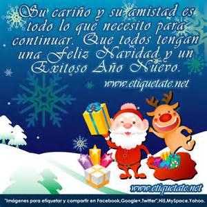 navideo navideas infantiles con mensajes frosty navidad im 225 genes y animaciones navide 241 as para tu celular gratis