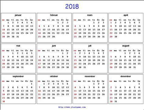 Germany Calendrier 2018 2018 Calendar Printable Calendar 2018 Calendar In