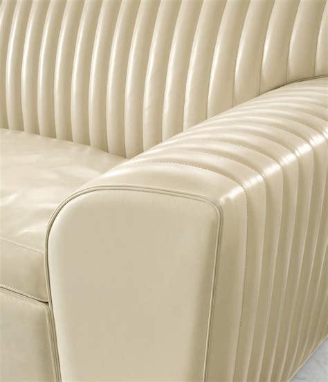 mascheroni divani pegaso divano in pelle mascheroni