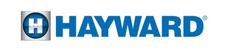 in hayward logo hayward