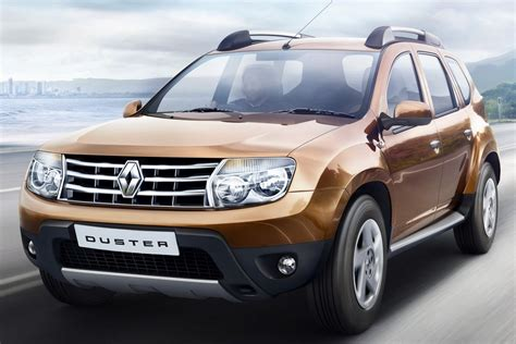 new renault duster price reduced by rs 30 000 in india