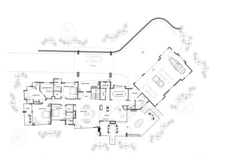 luxury custom home floor plans inspiring upscale house plans arts custom luxury home