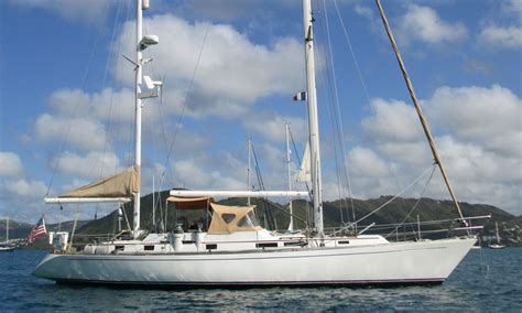 yacht vs sailboat is the ketch sailboat the best type of sailboat for