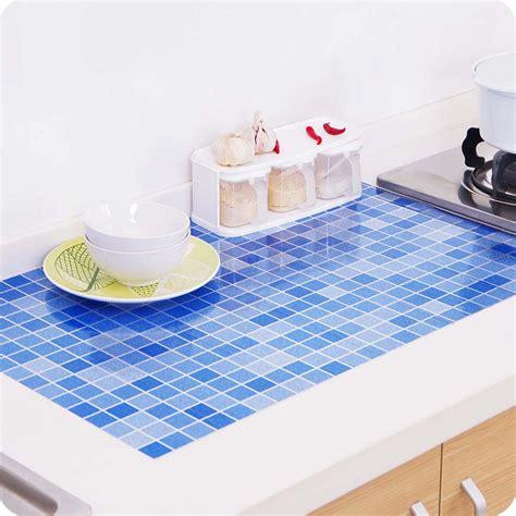 Mosaik Fliesen Tapete by Kaufen Gro 223 Handel Mosaik Fliesen Tapete Aus China