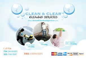 house cleaning flyers free free cleaning ads party