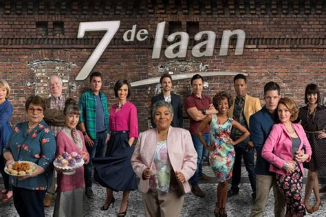7de laan teasers june 2015 how much tv actors in south africa get paid
