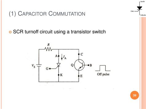 capacitor bank switching pdf capacitor bank switching transients in 28 images capacitor bank restrike 28 images