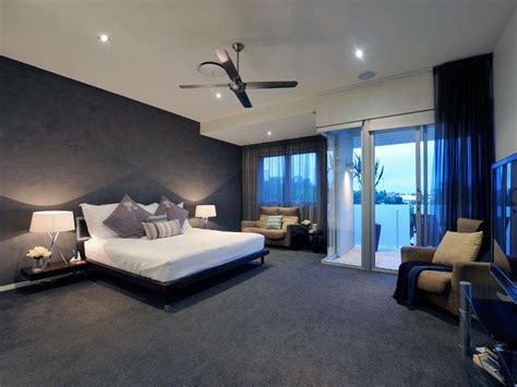 black carpet for bedroom classic bedroom design idea with carpet balcony using