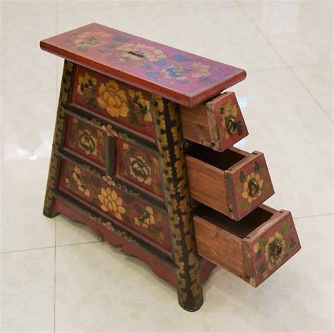 Stool With Drawers by Hair Cut Stool With Drawers Sum Ngai Brass