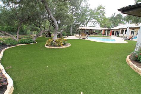 turf grass installation artificial grass installation