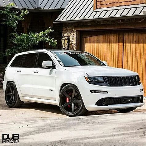 Jeep Srt Custom 1000 Ideas About Jeep Srt8 On Srt Jeep Grand