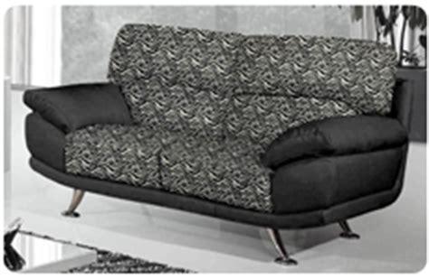 Sofa Cloth Design by Sofa Cloth In Ahmedabad Sofe Ka Kapdaa Dealers Suppliers In Ahmedabad