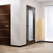 larghezza porte interne misure porte interne porte quali sono le dimensioni