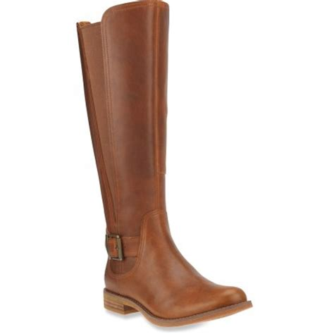 timberland savin hill all fit boots s rei