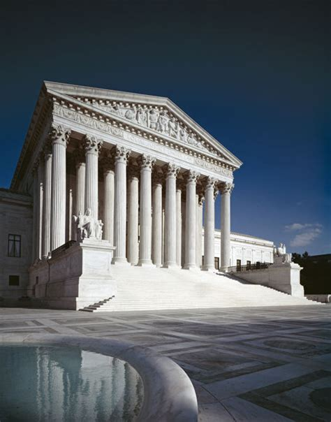 Search Dc Court Cass Gilbert Society Cass Gilbert The Architect Works United States Supreme