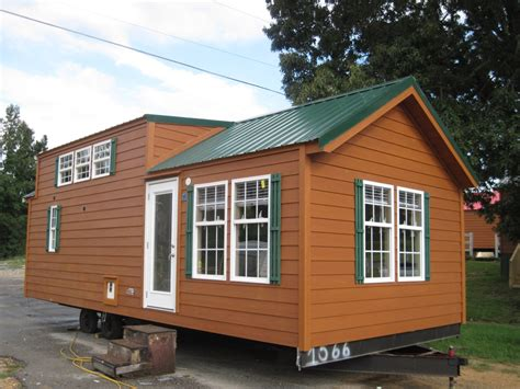 tiny houses prefab things before build tiny houses prefab prefab homes