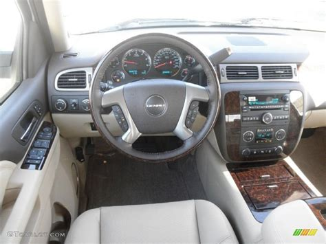 online service manuals 2001 gmc sierra 2500 instrument cluster service manual how to disassemble 2012 gmc sierra 2500 dash service manual 2012 gmc canyon
