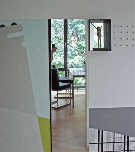 Ideen Für Flurgestaltung by Wohnzimmer Deko Schwarz Weiss Silber Rot