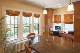 home window treatments historic home window treatments traditional roman