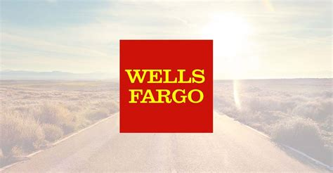 wells fargo auto loans  depth review supermoney
