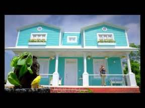 Apex Paints Shade Card apex ultima asain paints ad campaign tvc youtube
