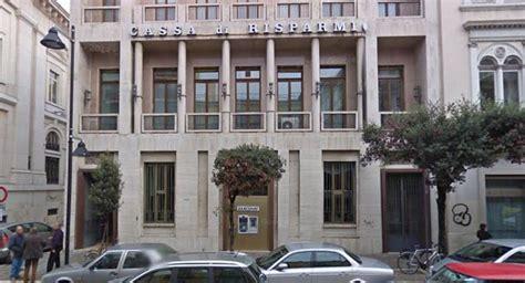banca caripe banca caripe commissariata perplessit 224 ed incogruenze