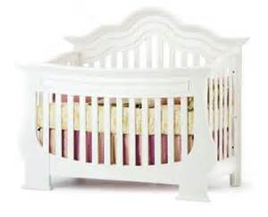 munire collection bedroom furniture for babys