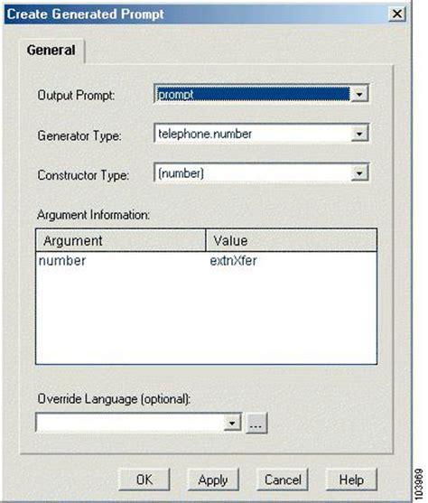 auto attendant script template cisco unity express 2 3 guide to writing auto attendant