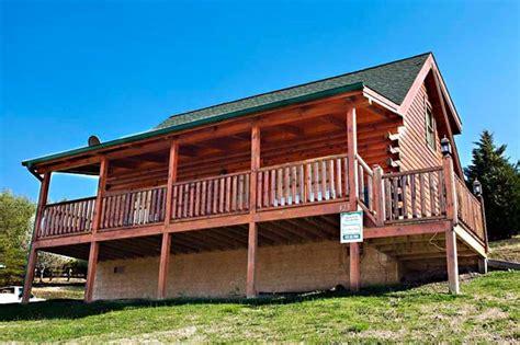 2 bedroom cabins in pigeon forge gatlinburg cabins pigeon forge cabins rentals in tn html autos weblog