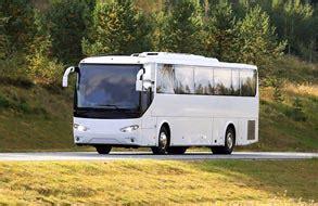 bus ticket booking book volvo bus   yatracom