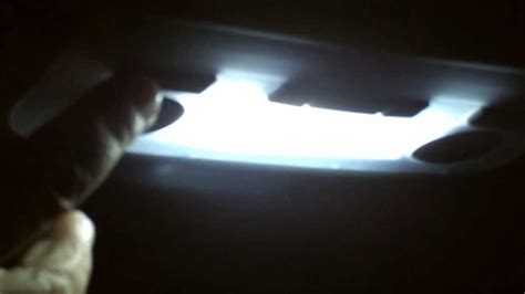 illuminazione interna a led bmw serie 1 illuminazione interna a led smd