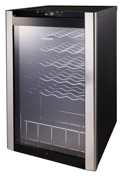 Kipas Pendingin Coller Laptop Premium Stainless best deals on samsung rw33ebss stainless steel wine