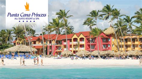 canapé princesse punta cana princess all suites resort adults only in