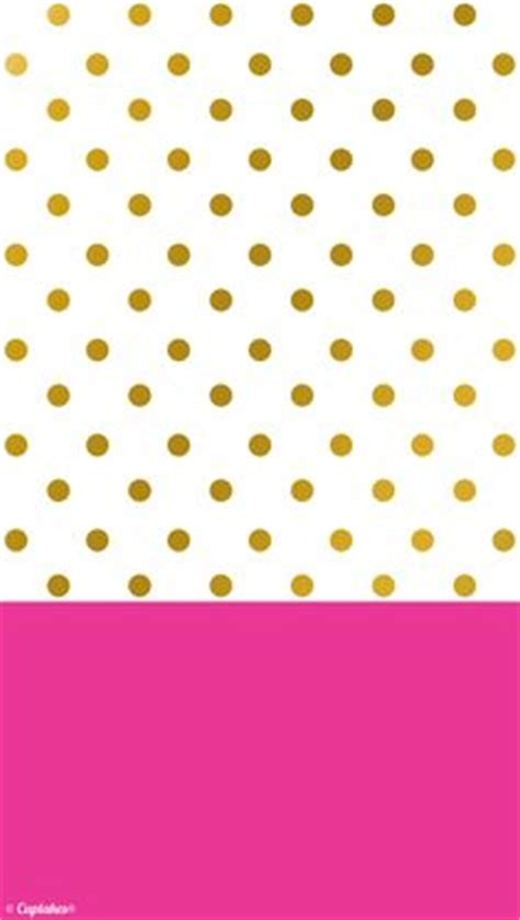 dot pattern screen lock for iphone black white spots dots coral iphone background wallpaper