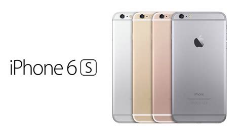Iphone 6s 64gb Gold Dan Gold apple iphone 6s 64gb gold 888462562737 csmobiles