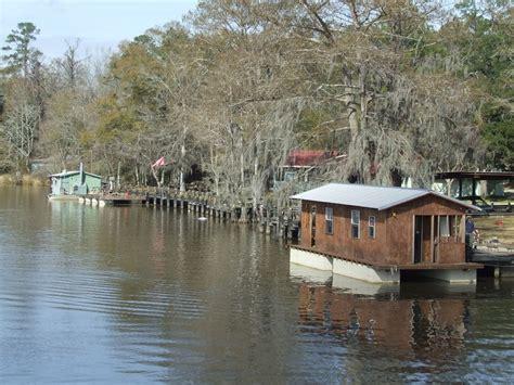 boat rental atchafalaya basin houseboat atchafalaya river www picswe