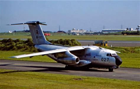 1000 images about air cargo history on hercules bristol and planes