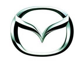 cars cars logo