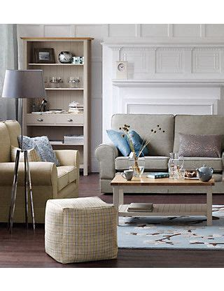 marks and spencer living room furniture marks and spencer living room furniture conran furniture at marks and spencer fresh design