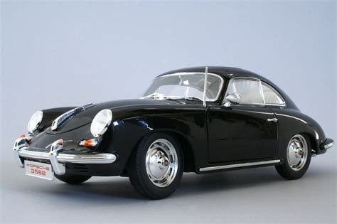 Porsche 60er by 1960 Porsche Information And Photos Momentcar