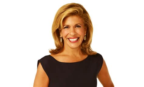 today show hosts hair get to know today show host hoda kotb american profile