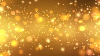 award background stock footage video shutterstock