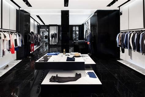 Interior Design Review glamshops visual merchandising amp shop reviews the